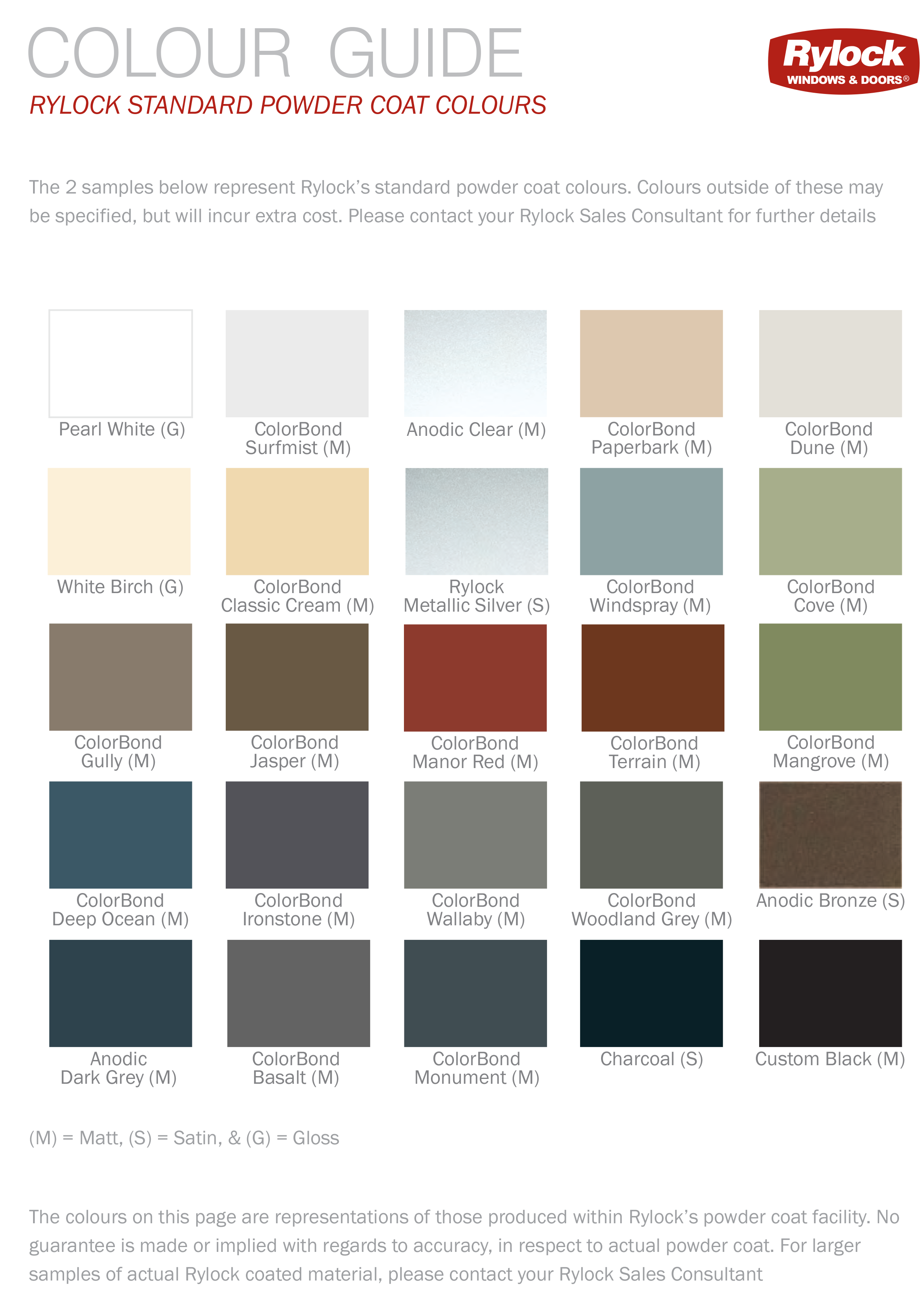 rylock-colour-chart-1