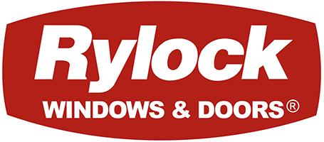 Rylock