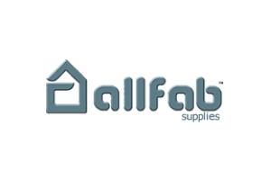 allfab